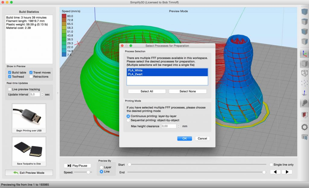 Simplify3D_multi_process